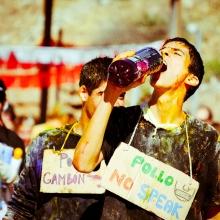 novatadas2012.enfervescente-114