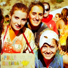 novatadas2012.enfervescente-13