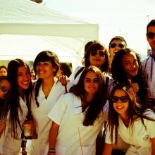 novatadas2012.enfervescente-135