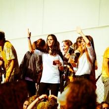 novatadas2012.enfervescente-140