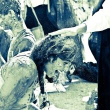 novatadas2012.enfervescente-17