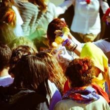 novatadas2012.enfervescente-177