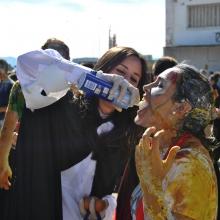 novatadas2012.enfervescente-197