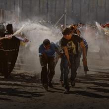 novatadas2012.enfervescente-203