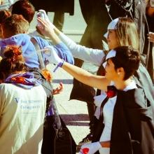 novatadas2012.enfervescente-211