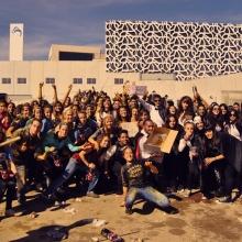 novatadas2012.enfervescente-23