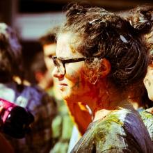 novatadas2012.enfervescente-55