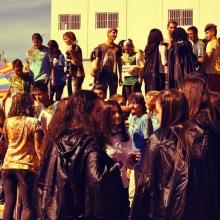 novatadas2012.enfervescente-59