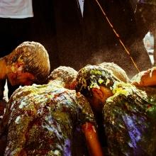 novatadas2012.enfervescente-6