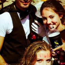 novatadas2012.enfervescente-65