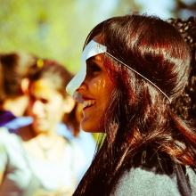 novatadas2012.enfervescente-83
