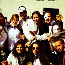 novatadas2012.enfervescente-93