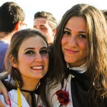 novatadas2012.enfervescente-96