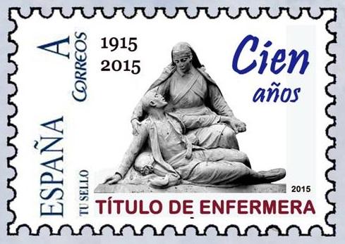 sello-100a