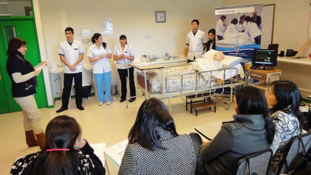 seminario simulación enfermería Facsa (4)